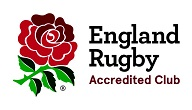 England Rugby Accredited Club Mark