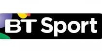 The 5 Best VPNs for accessing BT Sport outside of the UK