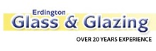 Erdington Glass & Glazing