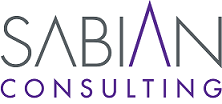 Sabian Consulting
